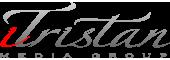 iTristan Media Group logo