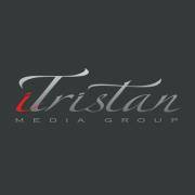 iTristan Media Group logo